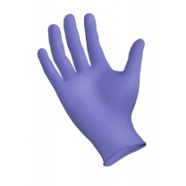 StarMed Plus Nitrile Gloves