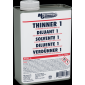 Thinner 4351-1L